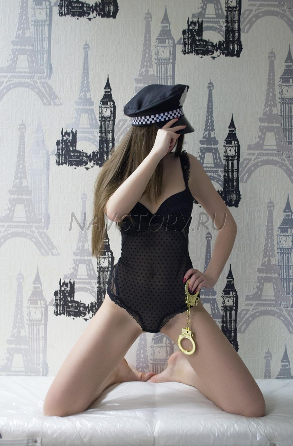 Эротический массаж настя 8 фотография